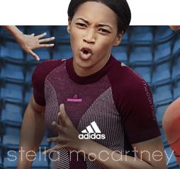 Image 2 Stella McCartney x Adidas
