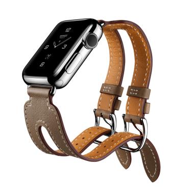 Image 3 Apple Watch x Hermès