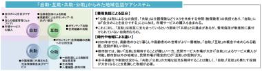2016-09-03_20h42_40