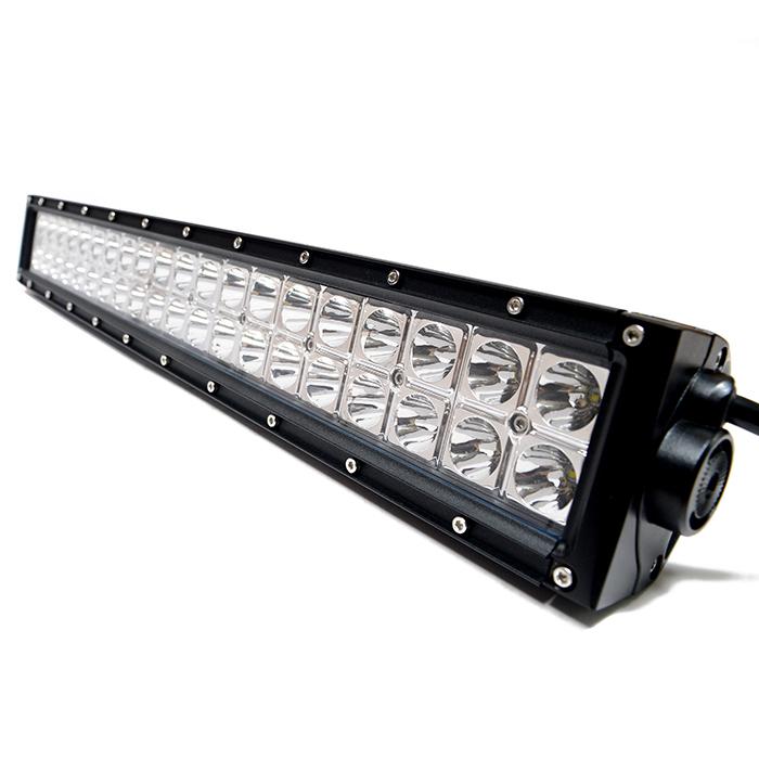 20 Inch Led Light Bar >> Totron 20 Dc Series Led Light Bar Tlb3120 Hid Kit Pros