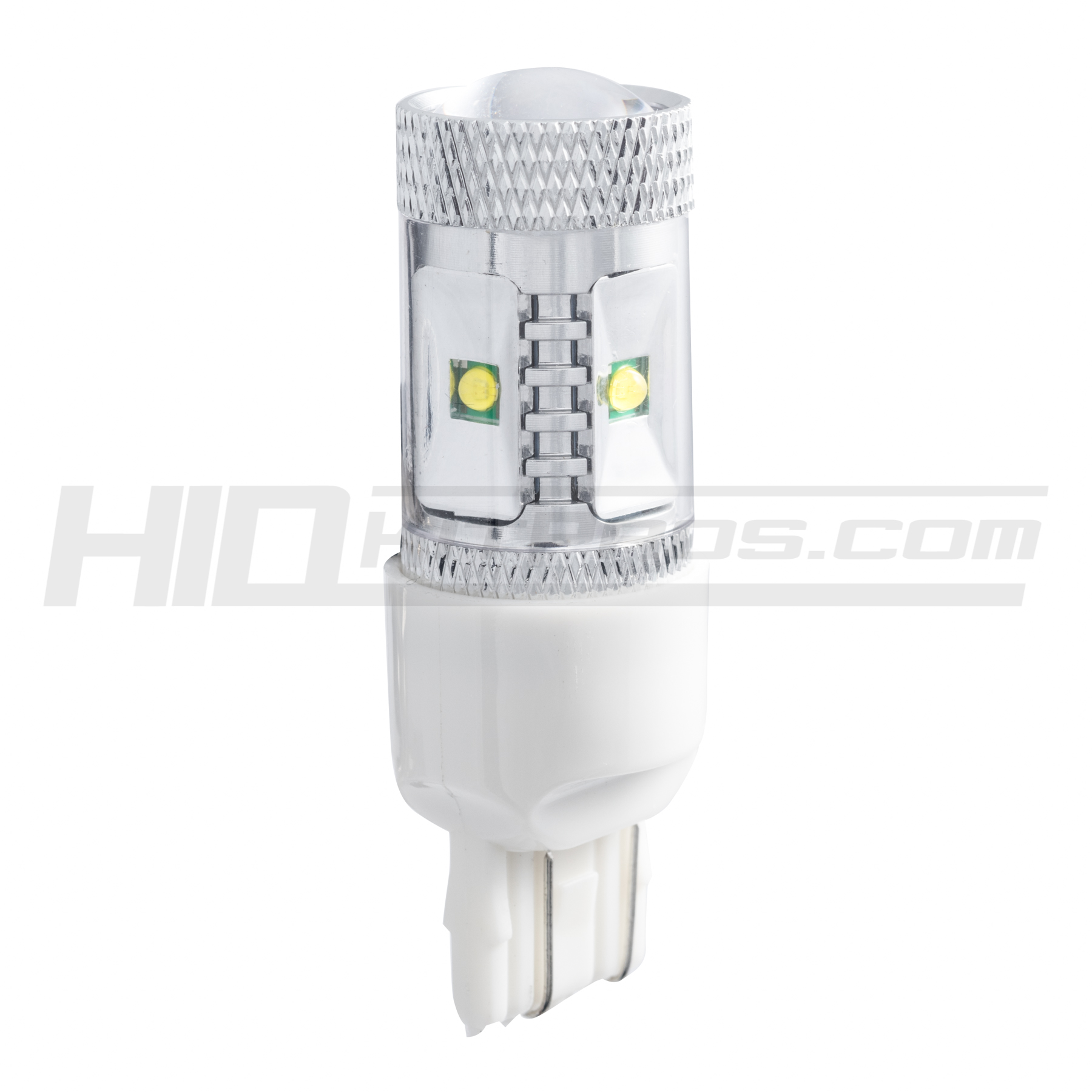 T20 7443 High Power 30W CREE LED Bulb?fit=1800%2C1800&ssl=1 2003 2019 mitsubishi outlander high power led reverse lights