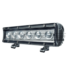 totron 10 sr series led light bar  [ 900 x 900 Pixel ]