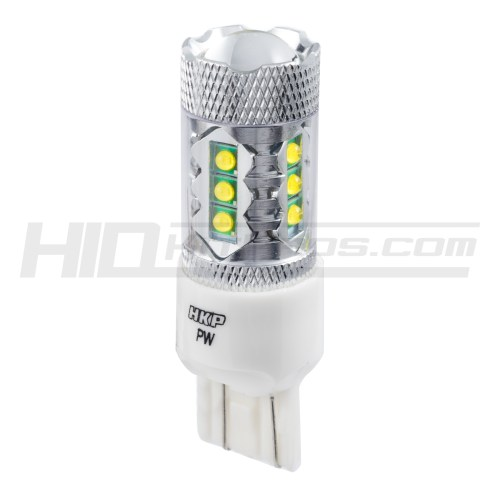 small resolution of 2003 2007 infiniti g35 coupe led front turn signals pair