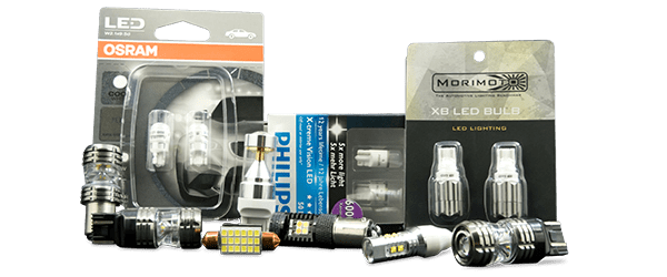 Devoted 60 Leds Energy-saving Lamps Suite Without Led Diy Kits Great Varieties Integrated Circuits