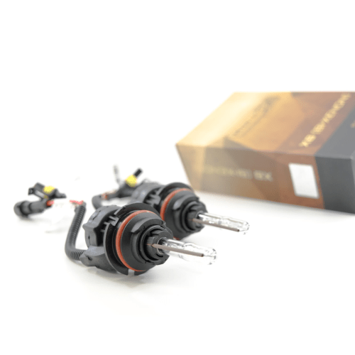 small resolution of wiring diagram in addition 9004 9007 xenon hid bulb besides hid hid bulbs 9004 wiring diagram