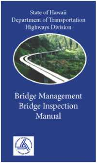 Manual Bridge Evaluation Aashto - erafreesoft