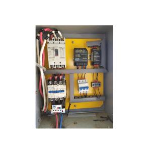 tienda electronica hidrogeo tableros de control 2