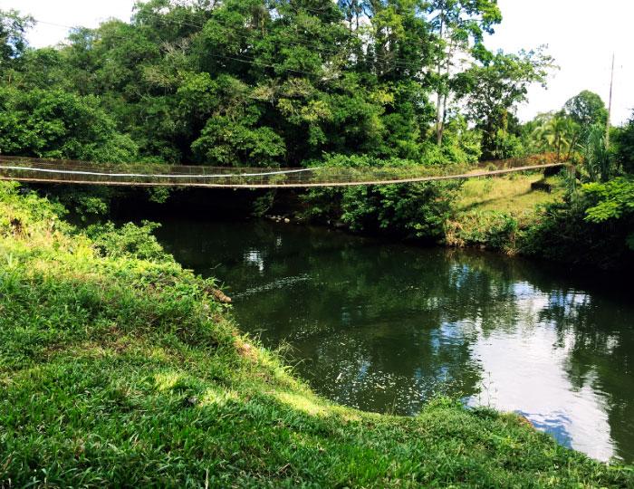 Diagnóstico y propuesta de mejoras a 20 años para 13 acueductos rurales en la zona Norte de Costa Rica, para el PNUD.