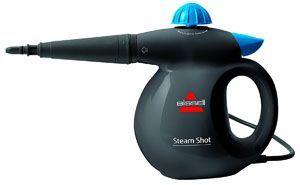 vaporeta mas vendida Bissell Steam Shot