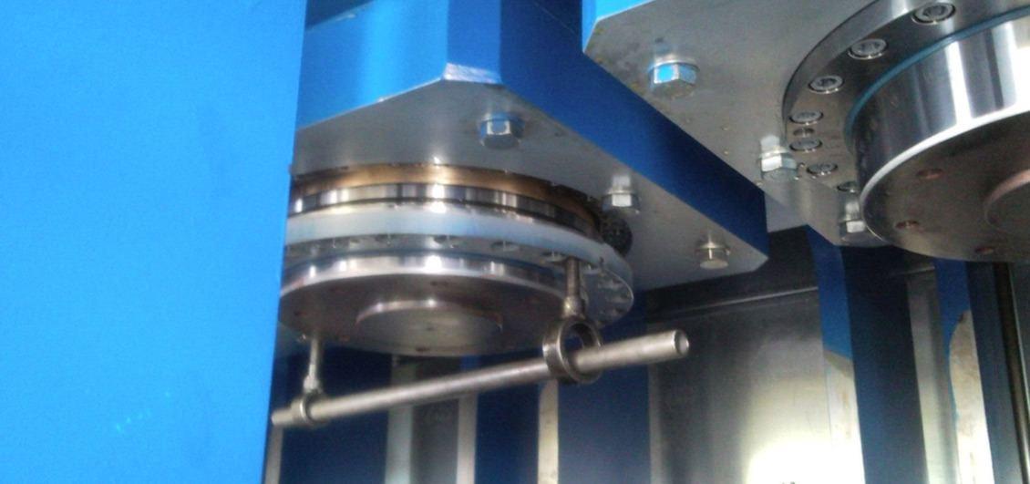 industrial hydraulic cylinders, hydraulic cylinder for industrial sector 20