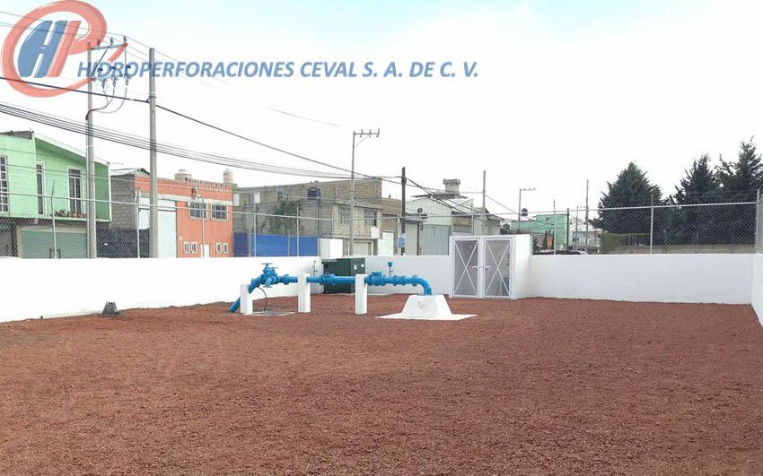 equipamiento-electromecanico1