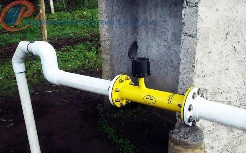 equipamiento-electromecanico7