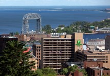 Employment Opportunities Holiday Inn And Suites Duluth