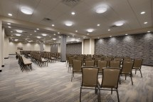 Reserve Meeting Space Holiday Inn Duluth