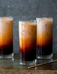 Aneka Minuman Segar Untuk Usaha : aneka, minuman, segar, untuk, usaha, Aneka, Minuman, Segar, Kisah, Hidup, Bandung