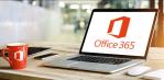 Uninstall Microsoft Office Sampai Bersih
