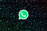 3 Cara Menggunakan WhatsApp di Komputer atau Laptop