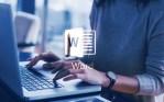 Anti Ribet! Membuat Label Undangan di Microsoft Word