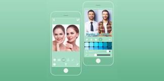 aplikasi-menggabungkan-foto-tanpa-garis
