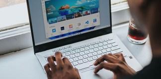 cara-update-driver-laptop