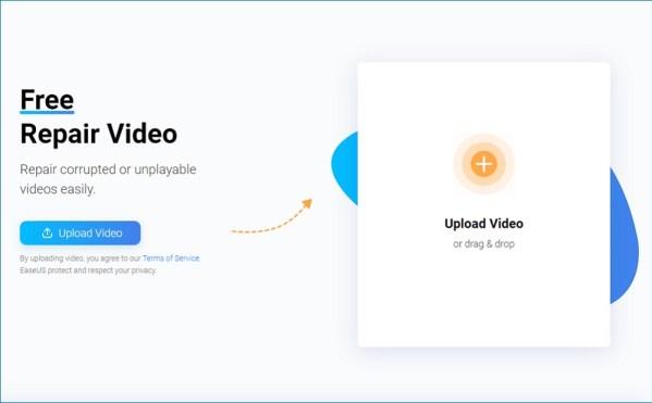 repair-video-step1