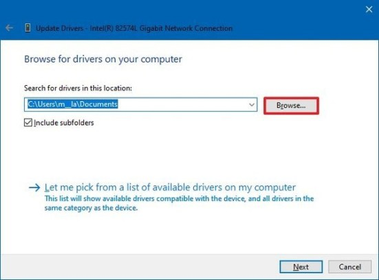 update-driver-device-manager-3