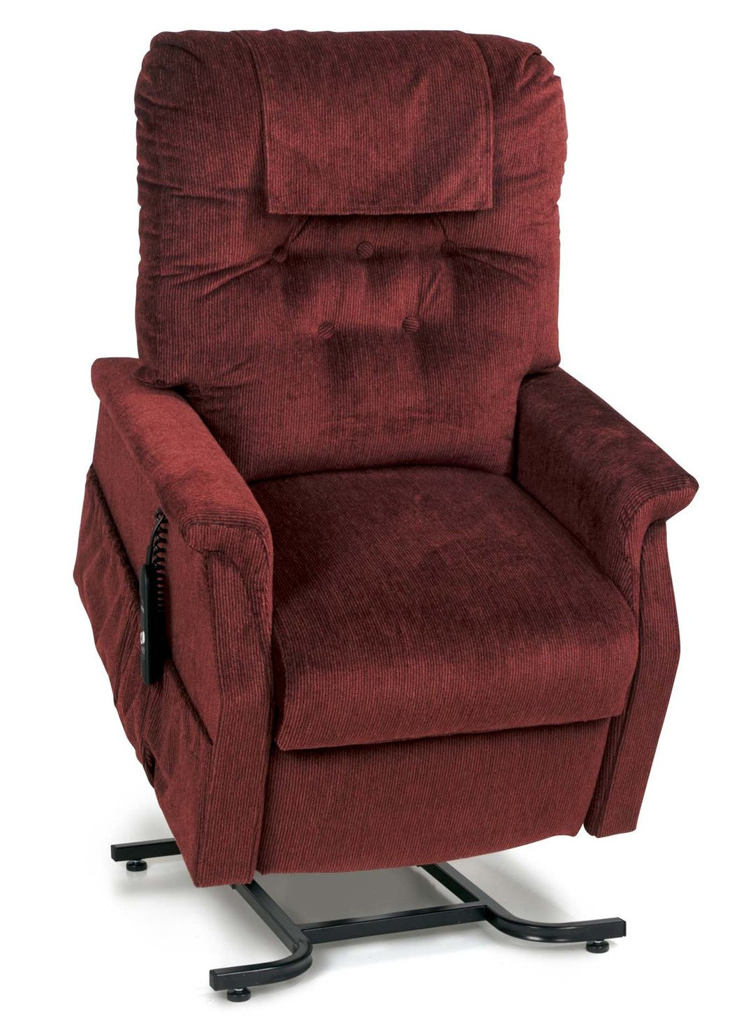 Lift Chair Rental Lift Chair Rental Available In Dfw Metroplex Free