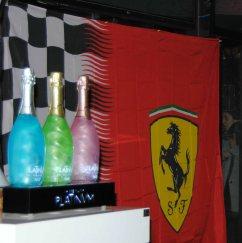 Ferrari_Web