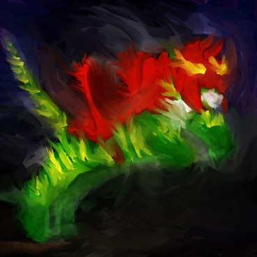 Battle-Cat 4