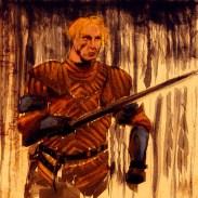Brienne of Tarth 3.1