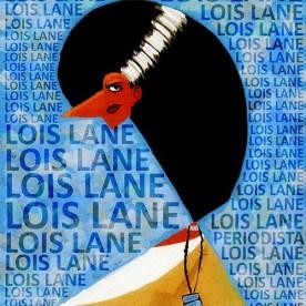 Lois Lane 2.1