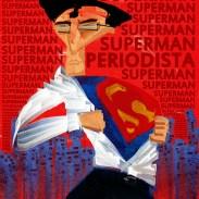 Superman 2.1