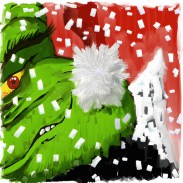 The Grinch 6