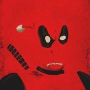 X-mas Deadpool 1.1