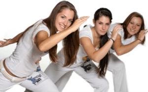 meninas_capoeira