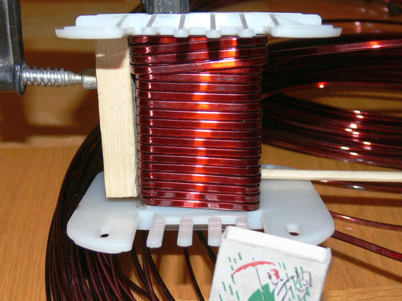 Air Horn Wiring Diagram Air Horn Wiring Tuning Amp Modifications