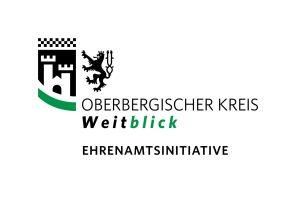 Logo_Weitblick