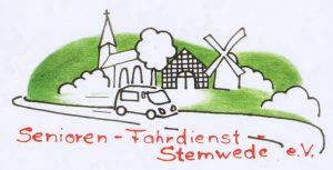 Logo_Stemwede