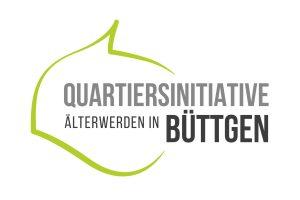 Buettgen
