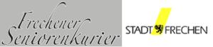 Logos Frechen