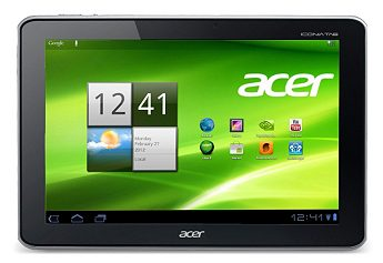 Acer-ICONIA-A701