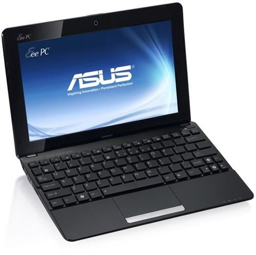 Asus-R051BX