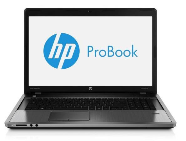 HP-Probook-4740s