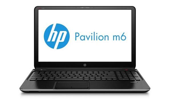 HP-m6-1000sg-i5-3210M