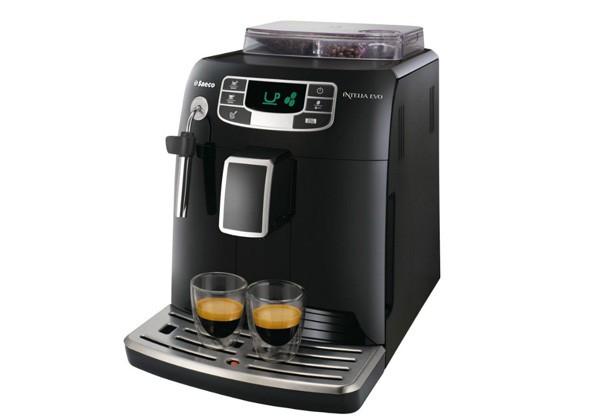 Philips-Kaffeevollautomat-HD8751-95-Intelia-EVO