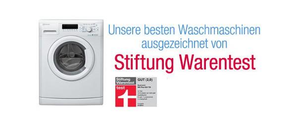 Waschmaschinen-stiftung-warentest-gut