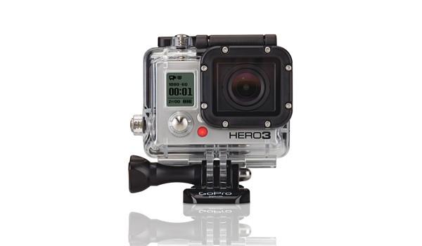 GoPro-Hero3-BlackEdition-guenstiger