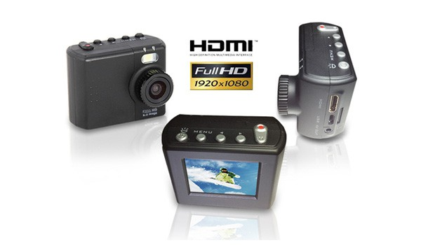 HD-PRO-1-Action-Kamera