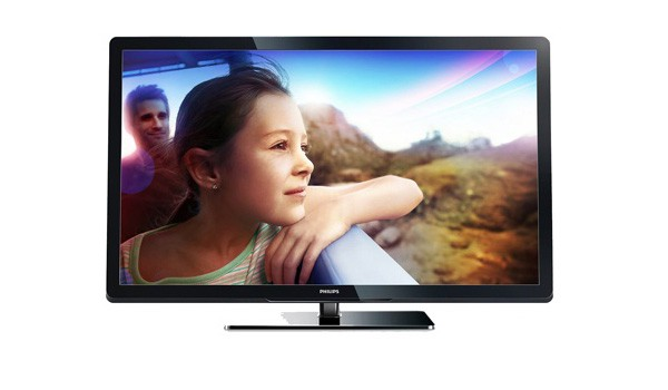 Philips-32PFL3017H-12-LCD-Fernseher