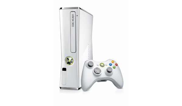 Xbox-360-Slim-4GB-Limited-Edition